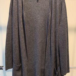 Eileen Fisher Jackets & Coats - Jacket